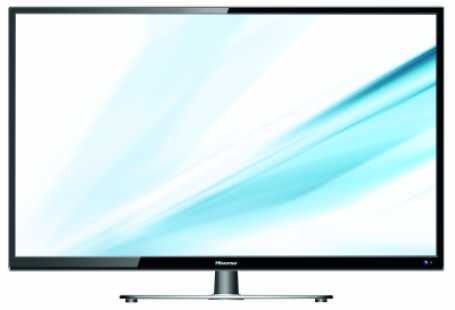 Hisense LHD 32D33SEU LED TV