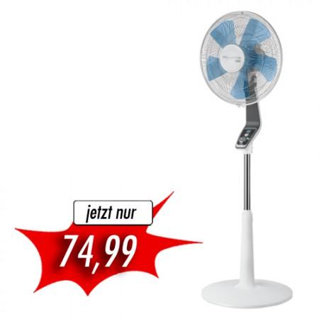 Rowenta Ventilator VU5640