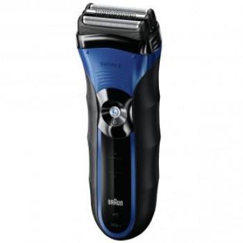 Braun Series 3 340s Wet&Dry