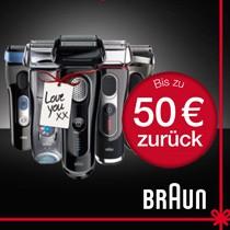 http://www.braun.com/de/promotions/cash-back.html