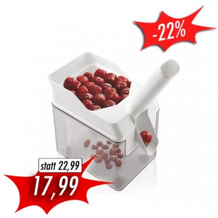 Leifheit Kirschenentferner Cherrymat