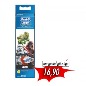 http://www.di-life.at/de/zahnpflegezubehoer/oral-b-stages-power-starwars-4er-4210201160953-160953?pk_campaign=newsletter