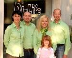 Das Di-Life-Team